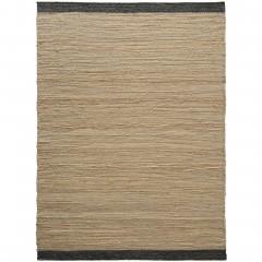 Albatera-JuteTeppich-dunkelgrau-Charcoal-160x230-pla