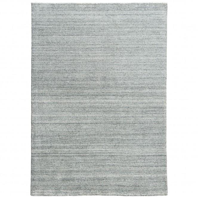 Rubino-moderne-Teppiche-hellgrau-silber.jpg