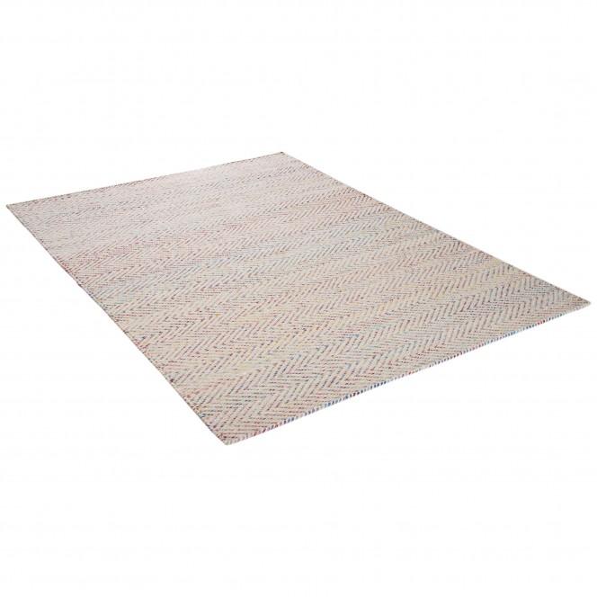 parala-handwebteppich-beige-multicolor-170x240-sper.jpg