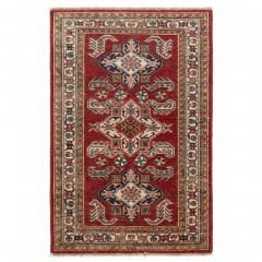 KazakGhazni-rot_900186418-073.jpg