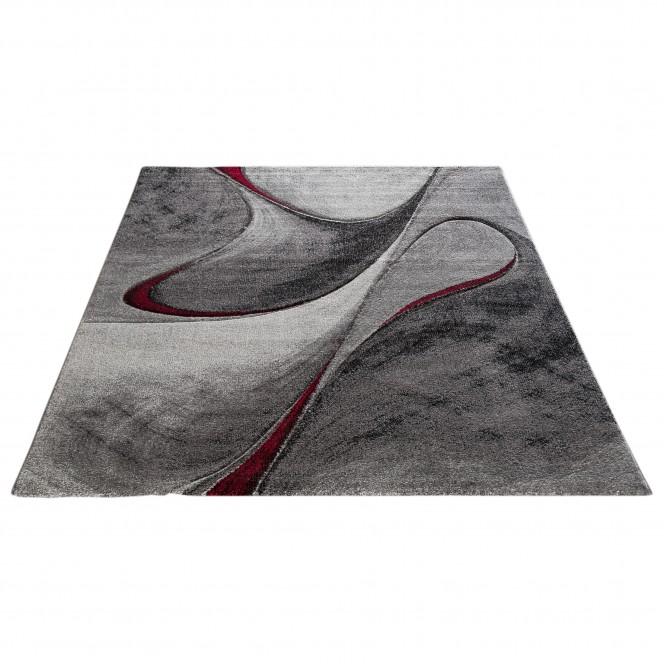 santino-designerteppich-rot-rot-160x230-fper.jpg