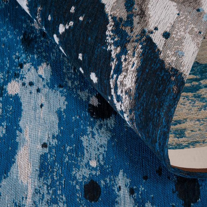 AtlanticSurf-VintageTeppich-blau-BlueWaves-wel.jpg