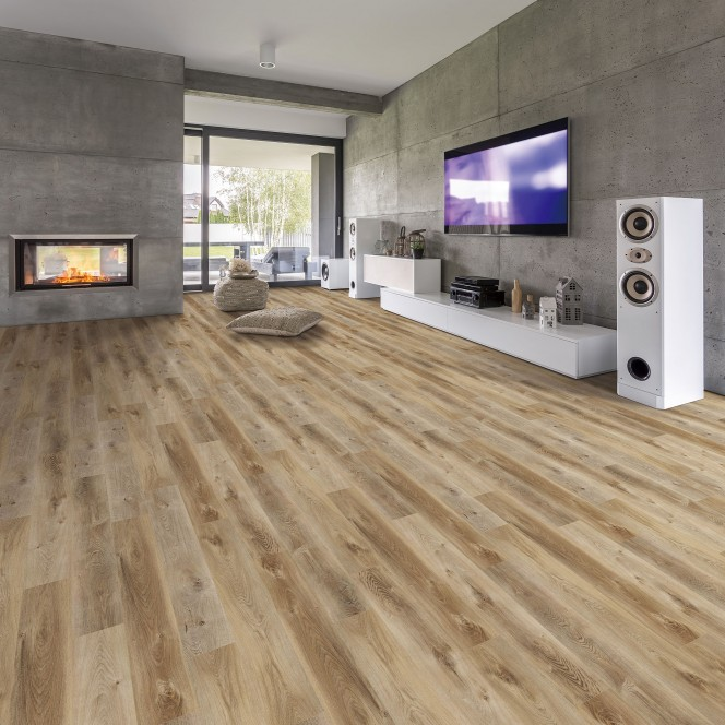 Montana-VinylPlanke-NatureOak-mil