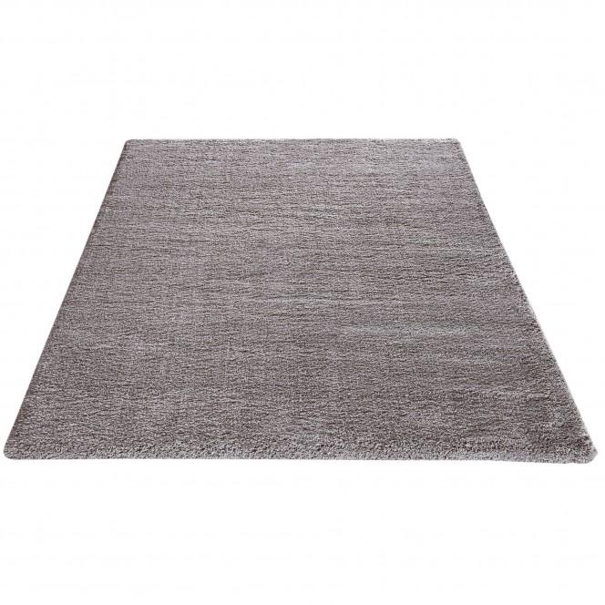 Lounge-Langflorteppich-grau-160x230-fper