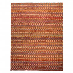 AfghanischerKelim-mehrfarbig_900193504-050.jpg