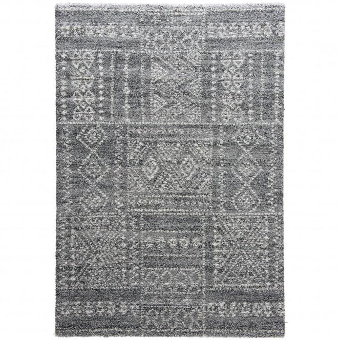 Simeri-DesignerTeppich-Grau-160x230-pla