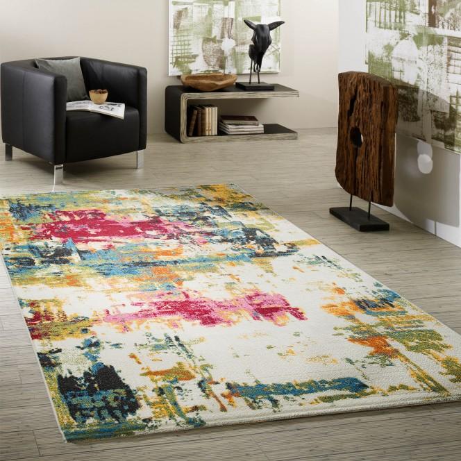 Monet-Designerteppich-mehrfarbig-Multicolor-160x230-mil.jpg