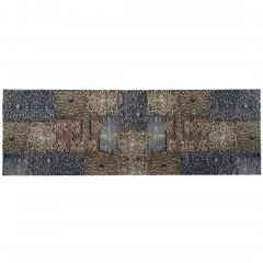 KitchenPlus-Fußmatte-grau-braun-TinTilebeige-50x150-pla