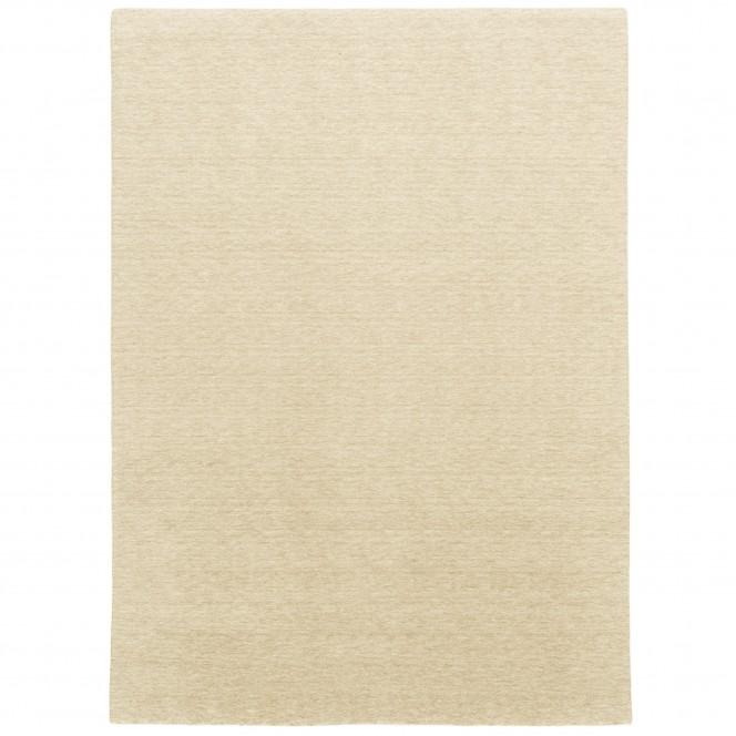 Barwala-Gabbehteppich-beige-Sand-170x240-pla