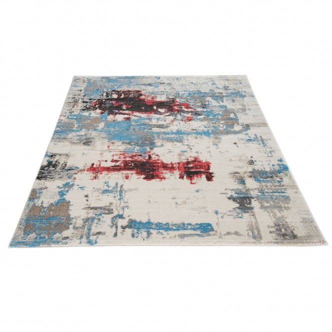 Monet-Designerteppich-mehrfarbig-Grau_208399-160x230-per.jpg