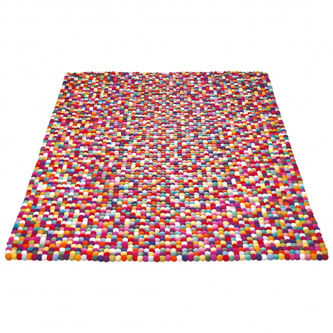 Maraba-Filzkugelteppich-mehrfarbig-per.jpg