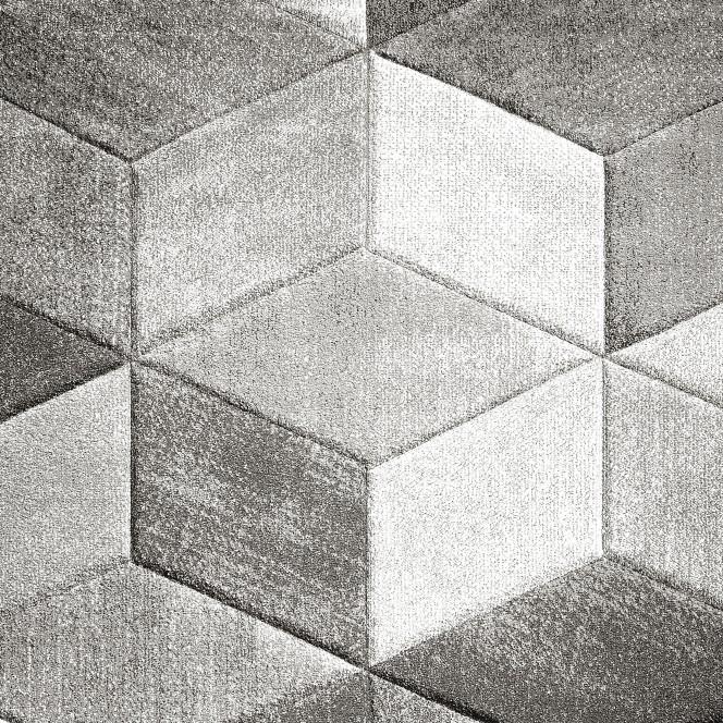 Steps-Designerteppich-grau-stone-lup.jpg