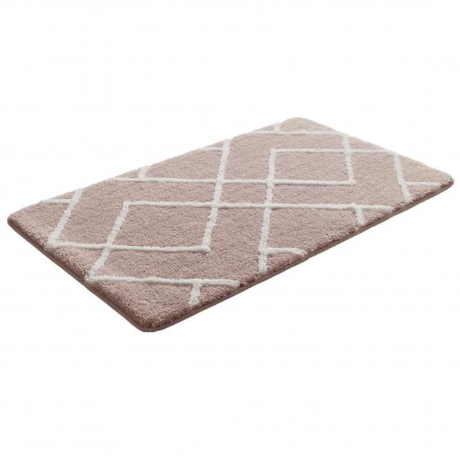 Flemming-Badematte-rosa-silverpink-60x100-per.jpg