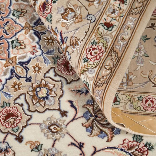 Isfahan-creme_900166425-050_wel.jpg