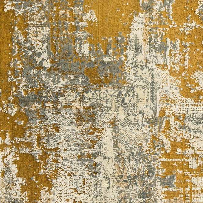 Giano-Vintageteppich-gelb-Gold-160x230-lup
