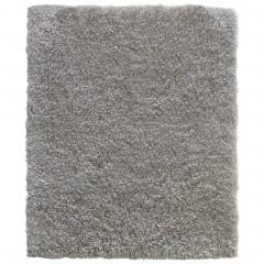 Santana-Badematte-grau-silber-Vorleger-ohne-Ausschnitt-pla.jpg