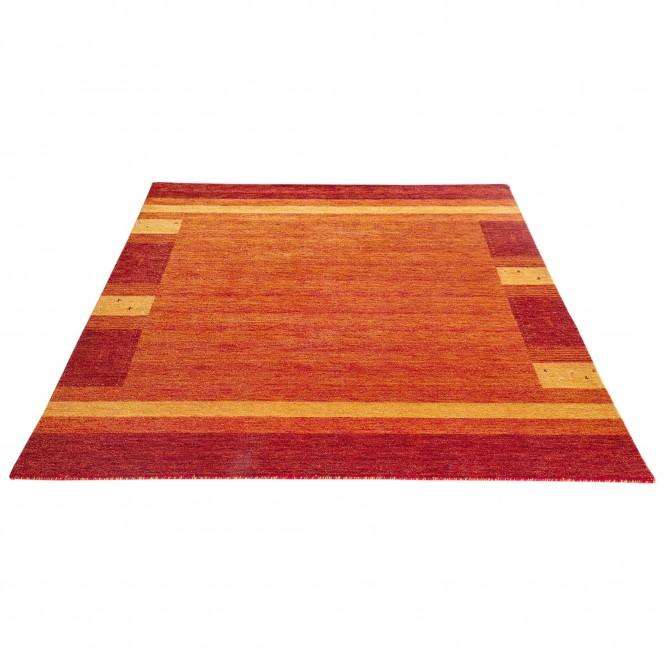 Maheru-GabbehTeppich-Orange-Terrakotta-160x230-fper.jpg