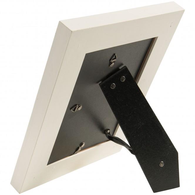 ModernLine-Bilderrahmen-Weiss-20x25-ruk