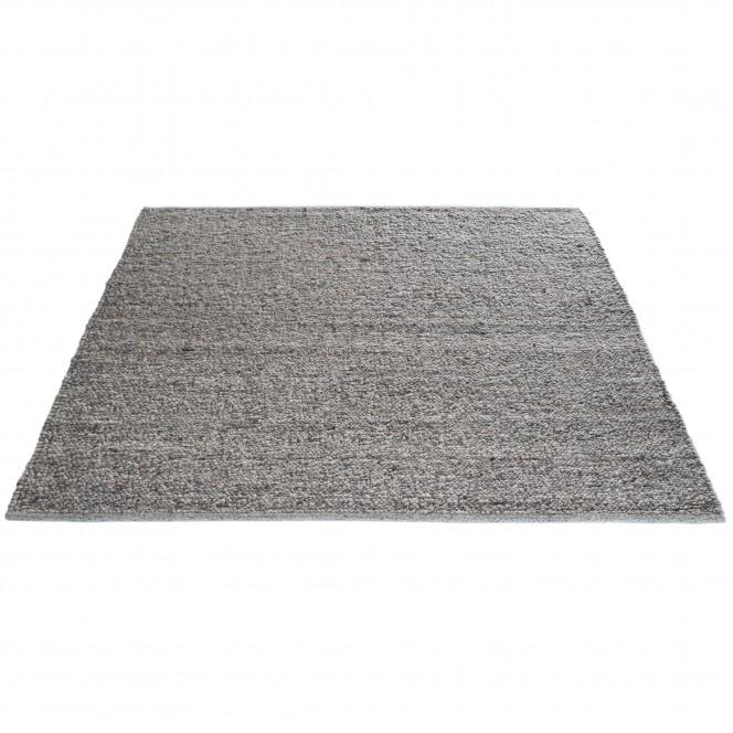 Hillsand-HandwebTeppich-Grau-LoftGrey-200x200-fper