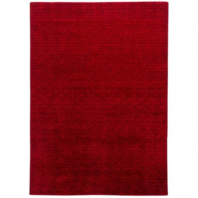 Barwala-Gabbehteppich-rot-Herbstrot-170x240-pla.jpg
