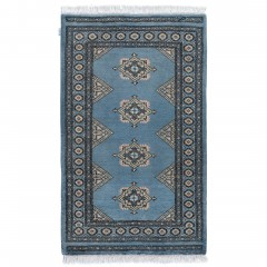 Yaldar2Ply-blau_900184594-077.jpg