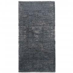 FadingWorld-Vintageteppich-dunkelgrau-mineralblack-80x150-pla.jpg