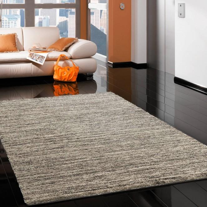taurus-moderner-teppich-beige-earth-mil.jpg