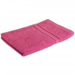 PalmBeach-Duschtuch-rosa-fuchsia-70x140-per.jpg