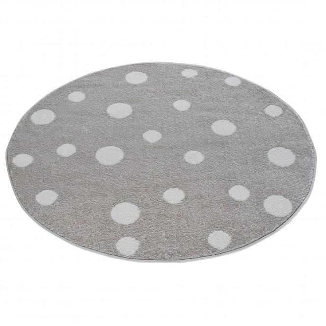 Taffy-DesignerTeppich-grau-beige-120rund-fper.jpg