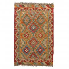 AfghanischerKelim-mehrfarbig_900193628-076.jpg