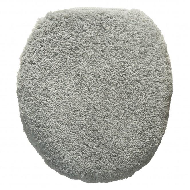 Crystal-Badematte-grau-stone-WC-Deckel.jpg