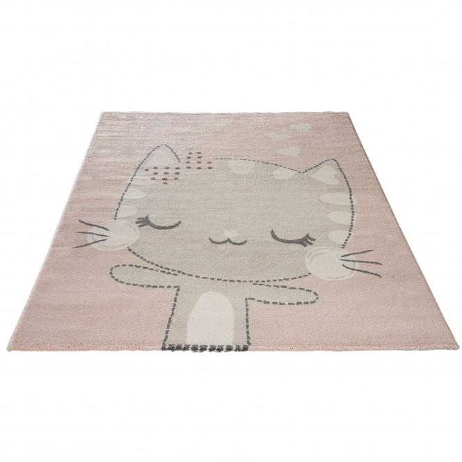 Emily-KinderTeppich-Rosa-Pink-160x230-fper