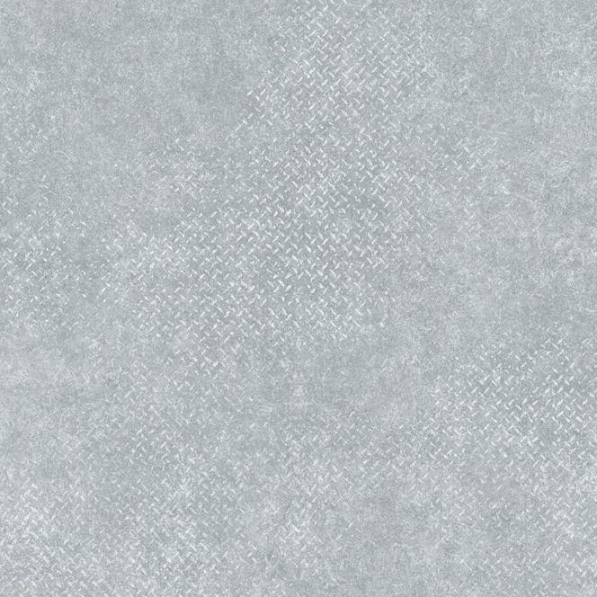 Concept-CV-Bodenbelag-silber-grau-08-lup.jpg