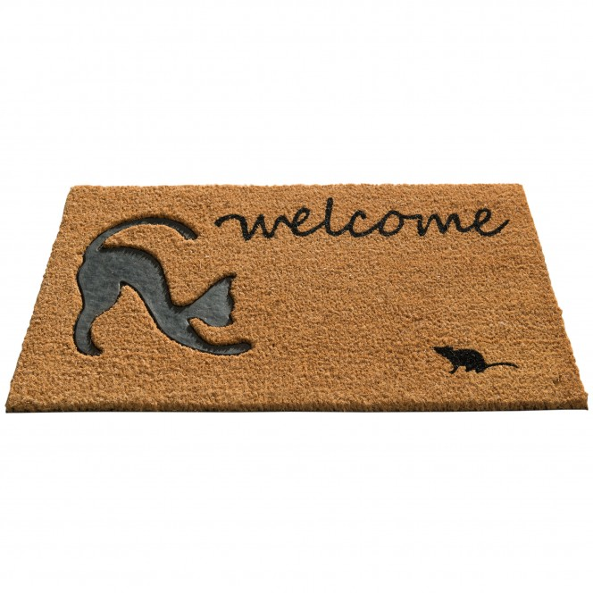 WelcomeCat-Fussmatte-Dunkelbeige-45x75-per.jpg