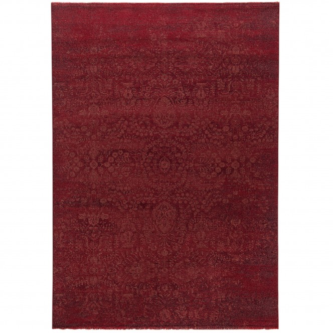 Cartagena-WollTeppich-Rot-Brick-160x230-pla.jpg