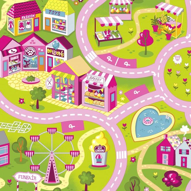 CandyTown-Kinderteppichboden-rosa-26-lup1.jpg
