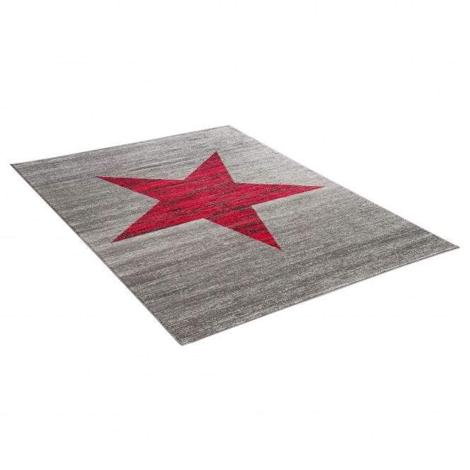 star-designerteppich-rot-rot-160x220-sper.jpg