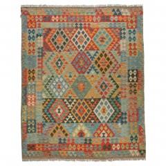 AfghanischerKelim-mehrfarbig_900193548-050.jpg