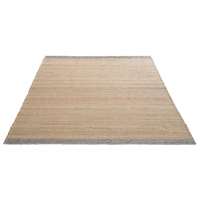 Albatera-JuteTeppich-Grau-StoneGrey-160x230-fper