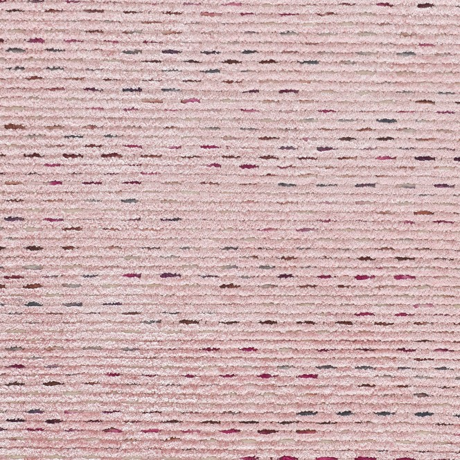 Nibelle-Designerteppich-rosa-Rose-60x90-lup2