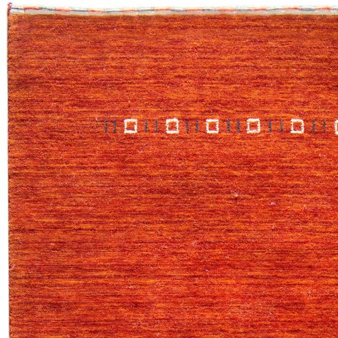 Arimbur-Loribaf-rot-Terra-170x240-lup.jpg