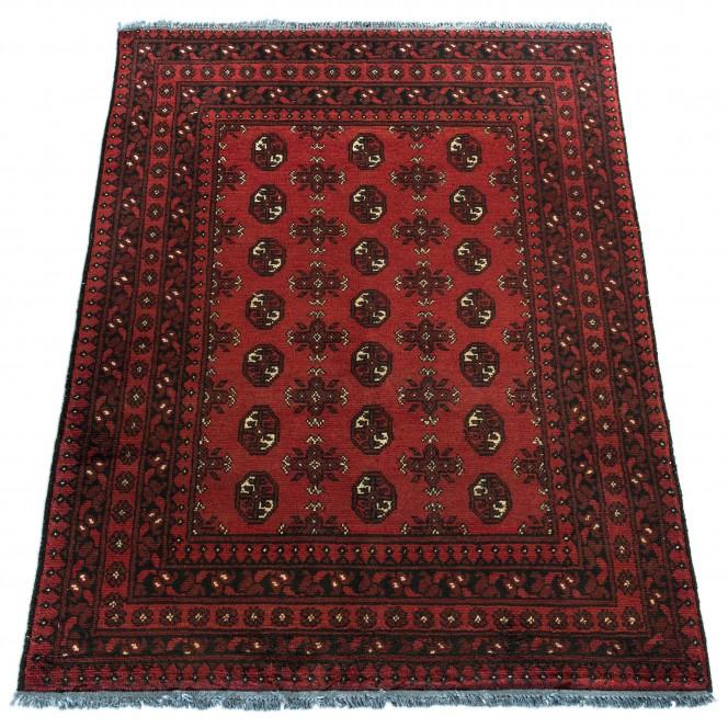 AfghanSalor-rot_900144730-070_per.jpg
