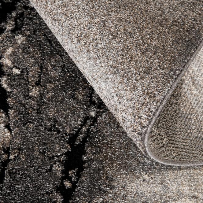 Cherokee-DesignerTeppich-Grau-160x230-wel.jpg