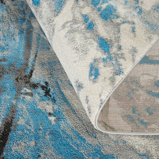 Cassat-Designerteppich-Blau-160x230-wel.jpg