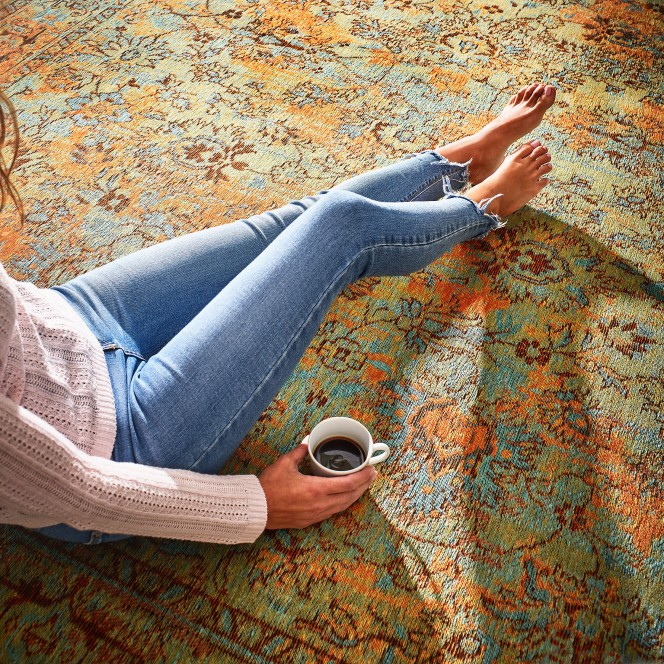Westminster-Vintageteppich-gruen-autumn-mil2.jpg