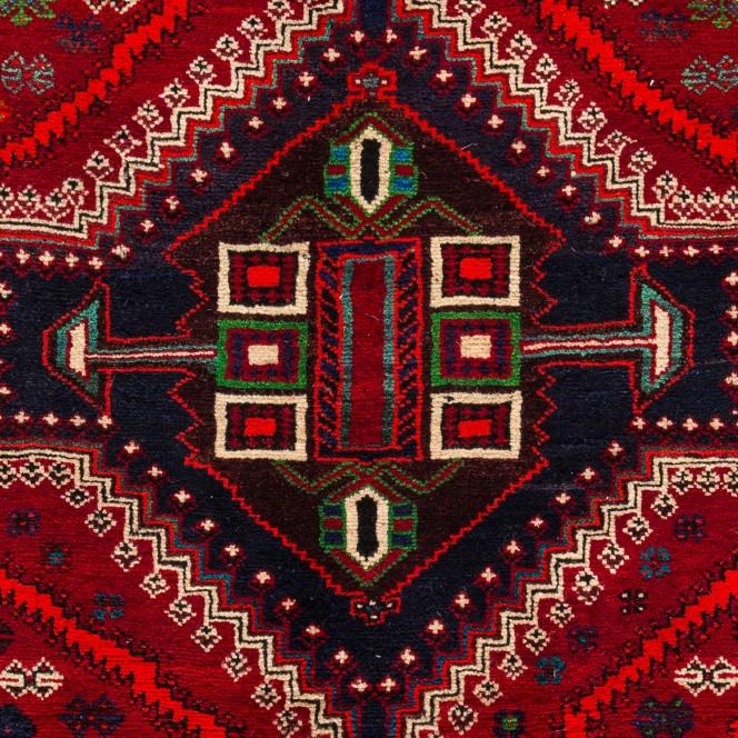 Shiraz-rot_900267684-080_lup2
