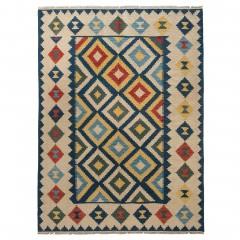 PersischerKelim-mehrfarbig_1418568-050.jpg