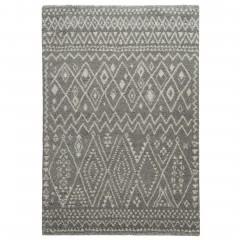 Tenere-DesignerTeppich-Grau-Silber-160x230-pla.jpg