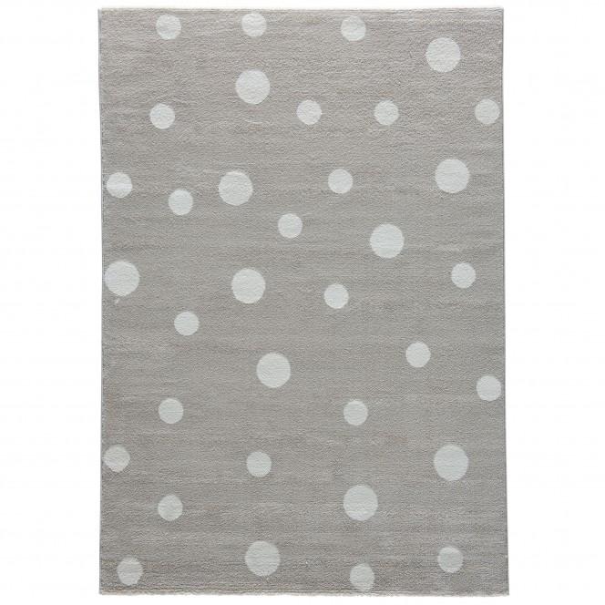 Taffy-DesignerTeppich-grau-beige-160x230-pla.jpg