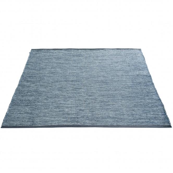 Dalen-Flachgewebeteppich-blau-tuerkisgrau-200x200-fper